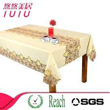 108 inch round tablecloth plastic supplieranufacturers at on 60 table