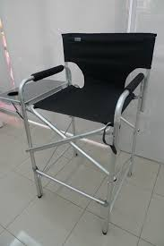 aluminum chairs for sale philippines. the aluminum chairs for sale philippines