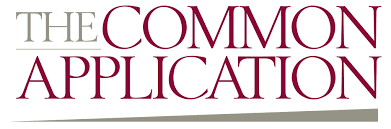 common application essay prompts benchmark associates llc common application logo