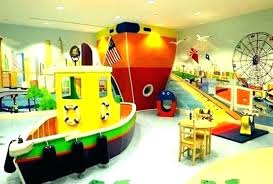 Daycare Decorating Ideas Daycare Decorations Daycare Room Ideas