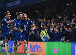 Premier league live stream, tv channel, how to watch online, news, odds the foxes are hoping to finish the day with ucl qualification Ytdqk5vby7lgam