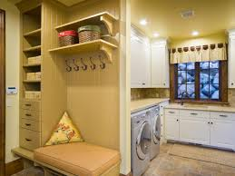 lighting for laundry room. fitting function lighting for laundry room