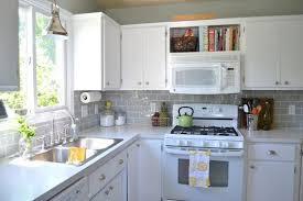 Los Azulejos Del Metro Para Tu Casa  DecoraciónVer Azulejos De Cocina