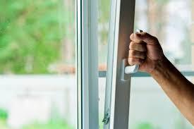 Offene Fenster Bei Abwesenheit Können Zur Kündigung Führen Wohnen