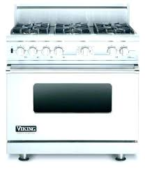 wolf gas stove top. Wolf 48 Gas Range Full Image For Stove Top Cleaning .