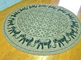 3x5 rugs target best of target round rugs and round rugs target round rugs target net