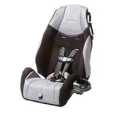 car seats cosco baby car seats booster seat by manual