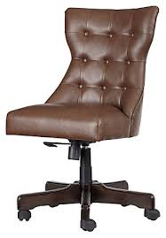 office leather chair. Office Chair Program Home Desk Chair, Office Leather Chair