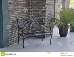 Furniture Awesome Ashley Furniture Charleston Sc For Interior