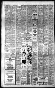 Poughkeepsie Journal From Poughkeepsie, New York On October 28, 1977 ...