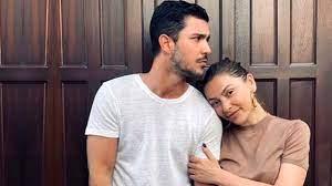 Kaan Yıldırım, Hadise ile evleneceği yönündeki iddialara cevapsız kaldı - -  Gazete Demokrat - Gündem ve Son Dakika Haberleri