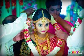 Indian Wedding Malai New Design Latest Trends In Wedding Garlands Chennai