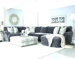 living room furniture ideas sectional. Delighful Sectional Gray Sectional Living Room Ideas Grey Leather   For Living Room Furniture Ideas Sectional