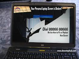 laptop repairing service doorstep laptop services in hyderabad laptop repair services