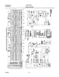 parts for gibson gws1149as1 washer appliancepartspros com 10 134126600 wiring diagram parts for gibson washer gws1149as1 from appliancepartspros com
