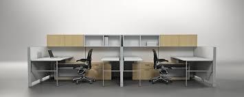 herman miller office design. Canvas Office Landscape Furniture System Herman Miller Creating EPIC Workplaces With At Design