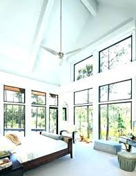 ceiling fans for vaulted ceilings cathedral ceiling fan box new work ceiling fan box ceiling fan box ceiling fans vaulted ceilings
