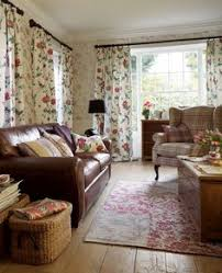 country cottage style living room. Laura Ashley Home Small With Lots Of Character Who Needs Huge Rooms Not Cottage Owners Thatu0027s For Sure Country Style Living Room
