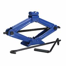 Carjacking is a robbery in which the item taken over is a motor vehicle. China 2 Ton Scissor Jack Car Jacks Blue China Hydraulic Bottle Jack Car Jack