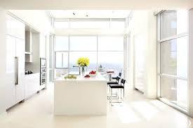 modern kitchen design 2012. Fine 2012 White Modern Kitchen Design Ideas  Designs 2012 Intended E
