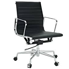 replica eames group standard aluminium chair cf. Replica Eames Office Chairs Australia Soft Pad Management Chair Amazoncom Ribbed Mid Back Group Standard Aluminium Cf