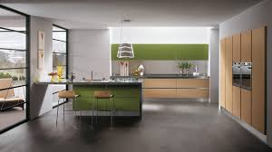 Kitchen Color Scheme Beach Kitchen Design And Colours Kitchen Perfect Combination