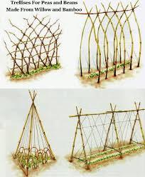 Small Picture 33 best Gardening Trellis images on Pinterest Garden trellis