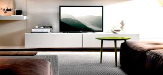 Television Tables Living Room Furniture Tv Units Entertainment Units Tv Cabinets Tv Stands