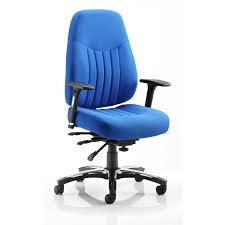fabric computer chair uk. fabric computer chair uk p