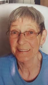 Obituary for Beulah L. (Heath) Kidwiler