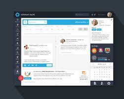 Great User Interface Design User Interface Design With Great Focus On Usability By