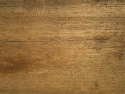 Rough Wood Texture Seamless Gallery For E To Design Decorating