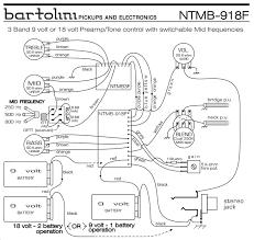 wiring a bartolini ntmb active passive switch? talkbass com on bartolinibartolini wiring diagram