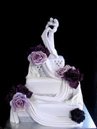 the fruit cake brisbane google search drape wedding cake Wedding Cake Toppers Brisbane Queensland the fruit cake brisbane google search drape wedding cake infinite love cake topper purple wedding Romantic Wedding Cake Toppers