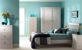 Boys Room Furniture. Boys Room Paint Colors With Turquoise Wall Color  Furniture