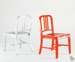 desk chairs for children. Furniture: Children\u0027s Desk Chairs For Children P