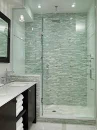 Small Picture Gorgeous Small Bathroom Designs With Shower Only Small Bathroom