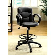white office chair ikea qewbg. good extended height office chair 24 with additional furniture chairs white ikea qewbg