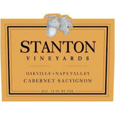 Image result for stanton wine