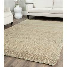 best rugs for high traffic areas of area type rug ideas elegant photos home value carpet stain resistant reviews diffe kinds living room entryway