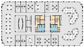 office space plans. exellent space open office space  only then spaceplanning inside plans n