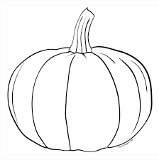 Small Picture Pumpkins Page Printable Free Pumpkins Pumpkin Coloring Page