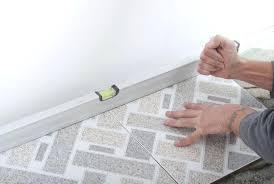white vinyl floor tiles. Adhesive Floor Tiles Self Inside Vs Stick Plans White Vinyl Uk