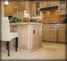 cabinets las vegas. Wonderful Cabinets Kitchen Cabinets Las Vegas For N