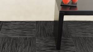 woven carpet synthetic vinyl for healthcare facilities
