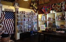 Quilts On Route 66 | Williams, AZ &  Adamdwight.com