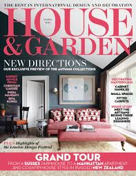 Small Picture Best Interior Design Magazines Decor and Style