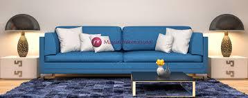 sofa furniture manufacturers. sofa manufacturers in india bangalore finest dealers furniture