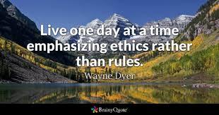 college essays college application essays what does ethics mean what does ethics mean to you essays
