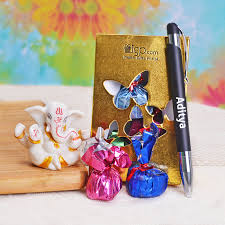 7 delicious diwali gifts quirky diwali gift hers that your friends family would love